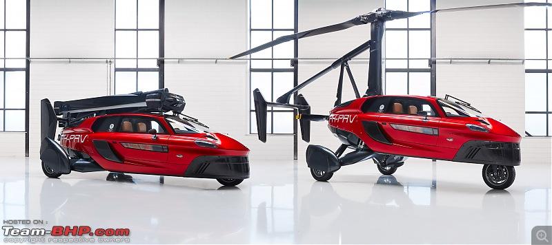 A visit to the PAL-V Factory | A close look at their Flying Car-palv_liberty_flying_car_fullsize_srgb_021.jpg