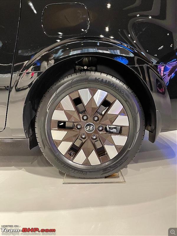 The Hyundai Staria MPV-3673150156_qsjdmahf_6dc1a1c6ff7d970cbeed3adeb7e1061a283a2005.jpg