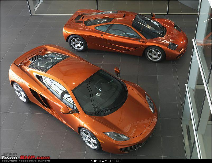 The SuperCars Discussion Thread-mclarenmp412c10.jpg