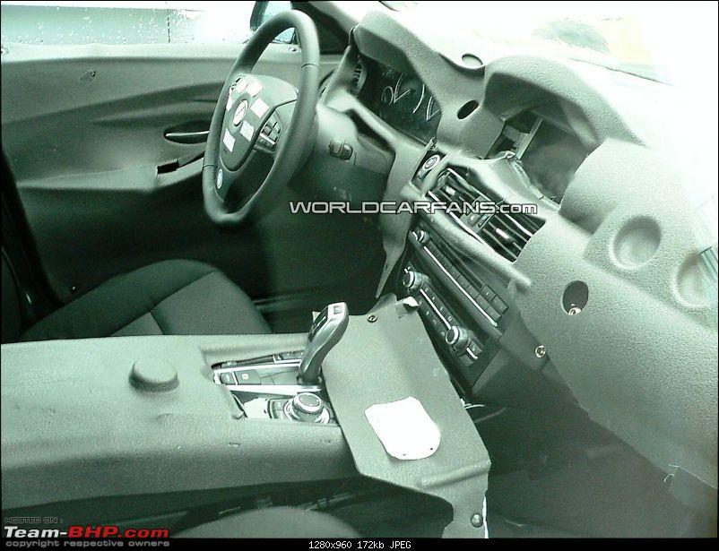 2011 BMW 5-Series-f10-1.jpg