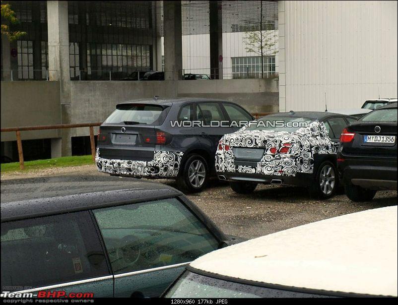 2011 BMW 5-Series-f10-10.jpg