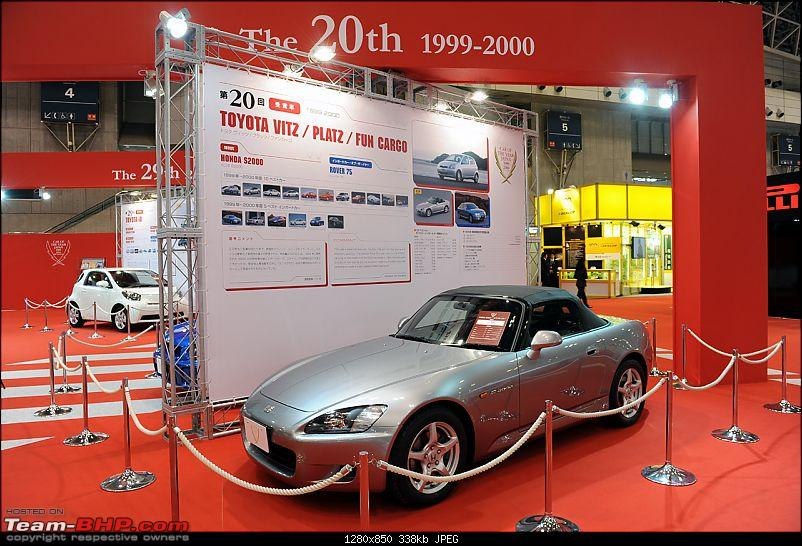 Japan Car of The Year- The Winners so far-japancoty09_23.jpg