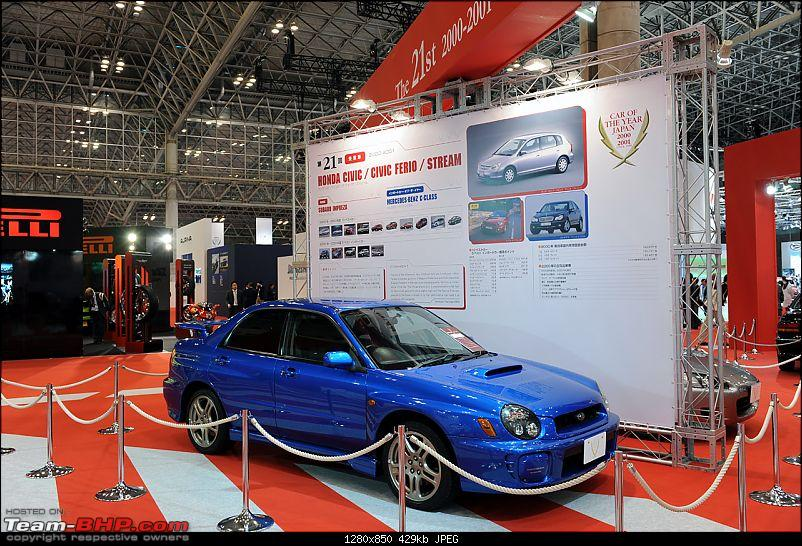Japan Car of The Year- The Winners so far-japancoty09_24.jpg