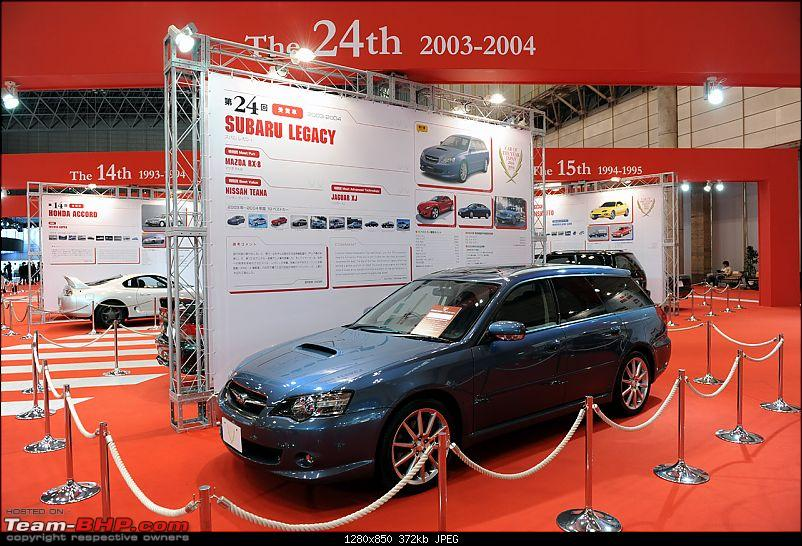 Japan Car of The Year- The Winners so far-japancoty09_26.jpg