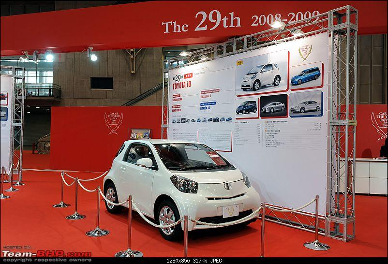 Japan Car of The Year- The Winners so far-japancoty09_31.jpg