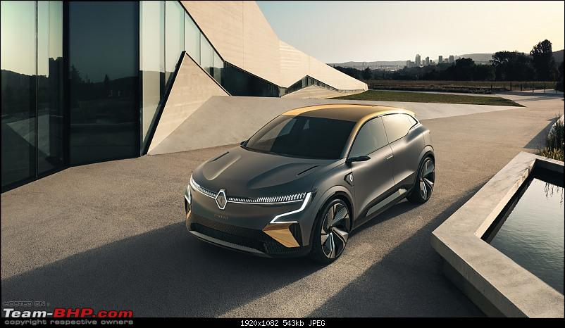 Renault to limit top speed of its cars to 180 km/h-renaultmaganevision.jpg