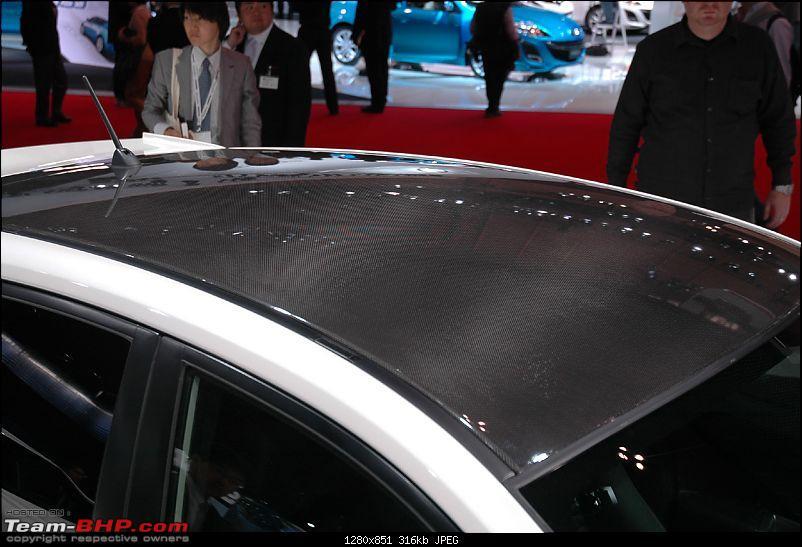 2009 Tokyo Motor Show-07_scooby_wrxsti_carbon.jpg