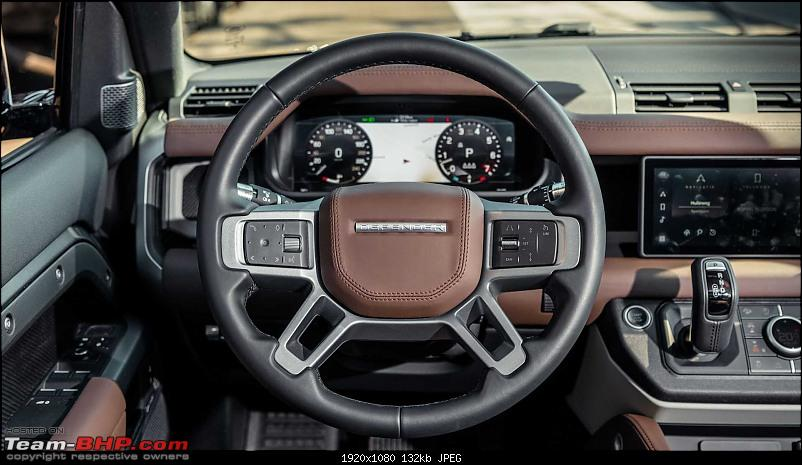 You can now order pre-rusted parts on a Land Rover Defender-heritagecustomslandroverdefender.jpg