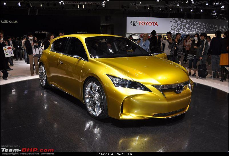 2009 Tokyo Motor Show-dsc_1926.jpg