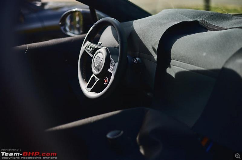 Porsche Cayenne Coupe unveiled-newporschecayennecoupe4.jpg