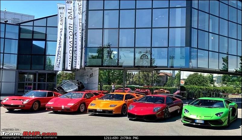 See how the iconic Countach inspires modern Lamborghinis-v12.png