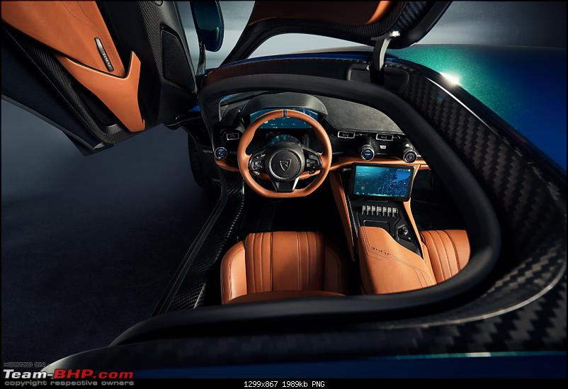 Rimac Nevera | The fastest accelerating production car in the world | 100 km/h in 1.85 seconds-rimac-nevera.png
