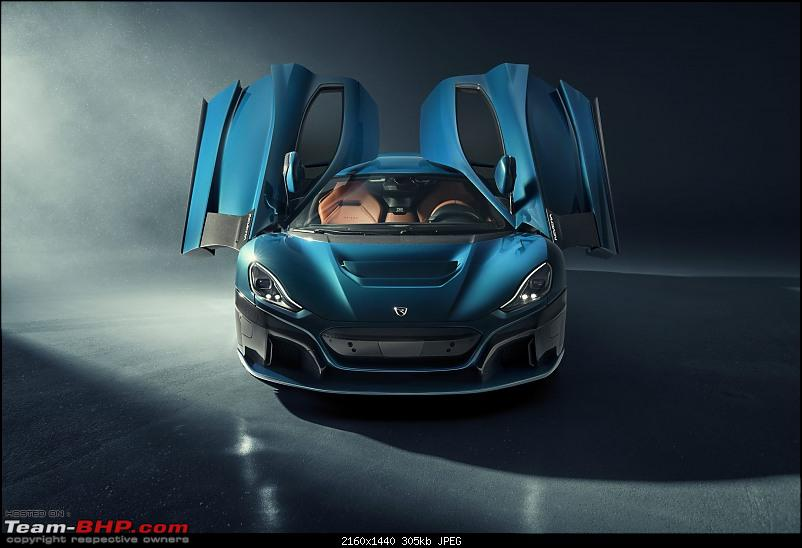 Rimac Nevera | The fastest accelerating production car in the world | 100 km/h in 1.85 seconds-rimacnevara3.jpg
