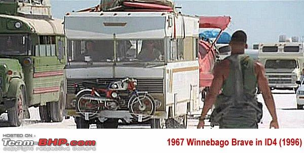 Name:  1967WinnebagoBrave.jpg