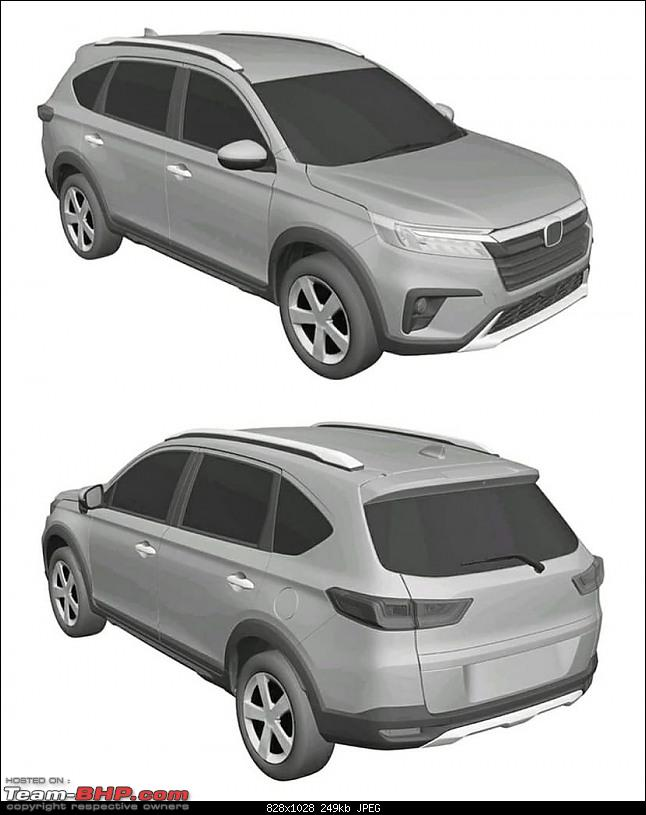 The N7X Concept : Honda's 7-seater SUV for Asia-6a55ebfbc4f84d26bb01dc505c8a333a.jpeg