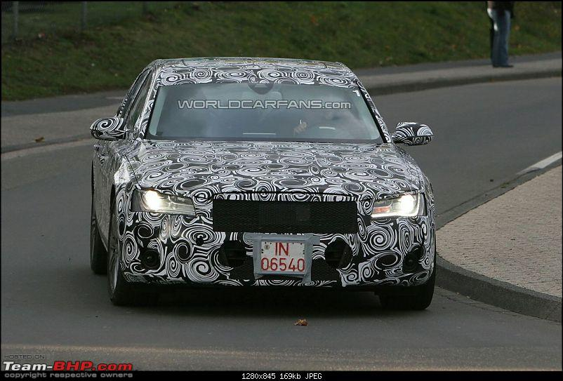 New Audi A8 uncovered-a8-8.jpg