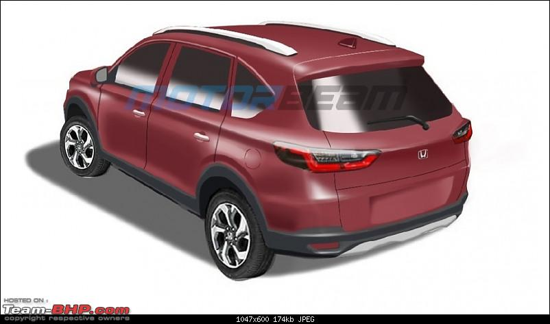 The N7X Concept : Honda's 7-seater SUV for Asia-smartselect_20210706174030_chrome.jpg