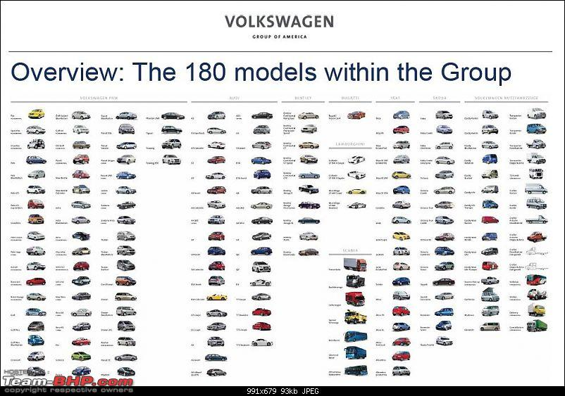 VW: all about the brand-image005.jpg