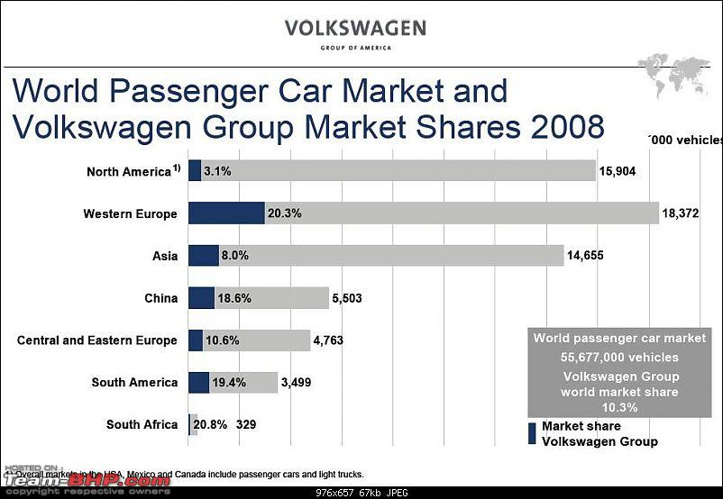 VW: all about the brand-image007.jpg