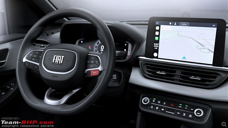 Fiat SUV based on Argo platform for Brazil in 2021-fiatpulse_interior1copia.jpeg