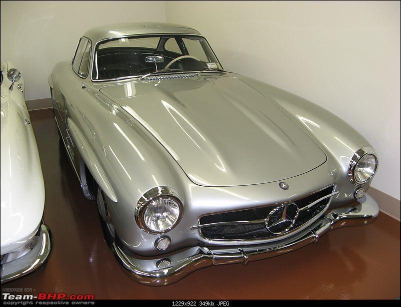 Most beautiful car ... ever!-mercedesbenzgullwing1954.jpg