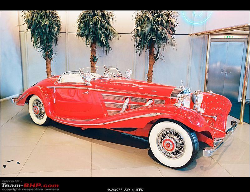 Most beautiful car ... ever!-mercedes_500k_manu36_01.jpg