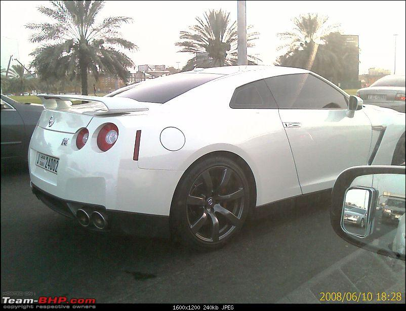 Cars spotted in Dubai-image_283.jpg