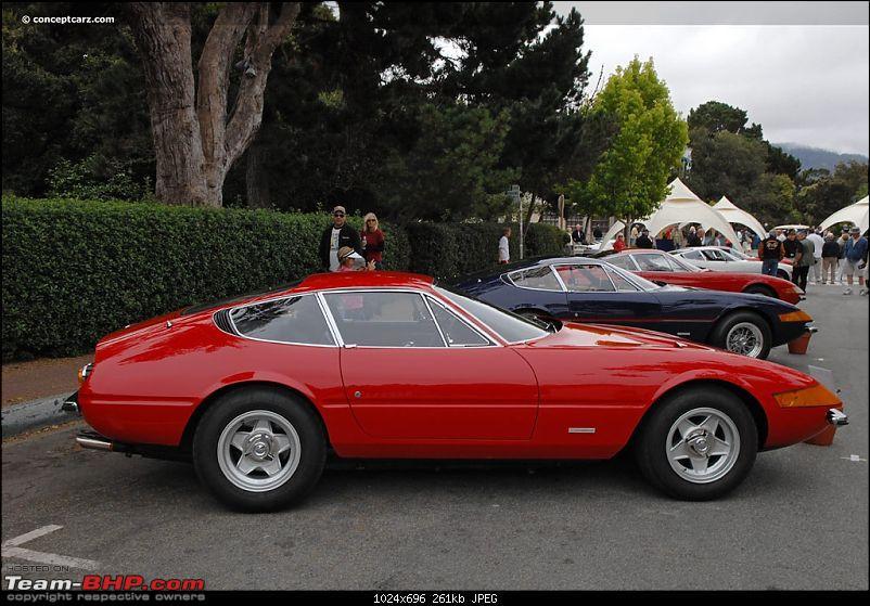 Most beautiful car ... ever!-71ferrari365gtb4_dv09_cbs_004.jpg