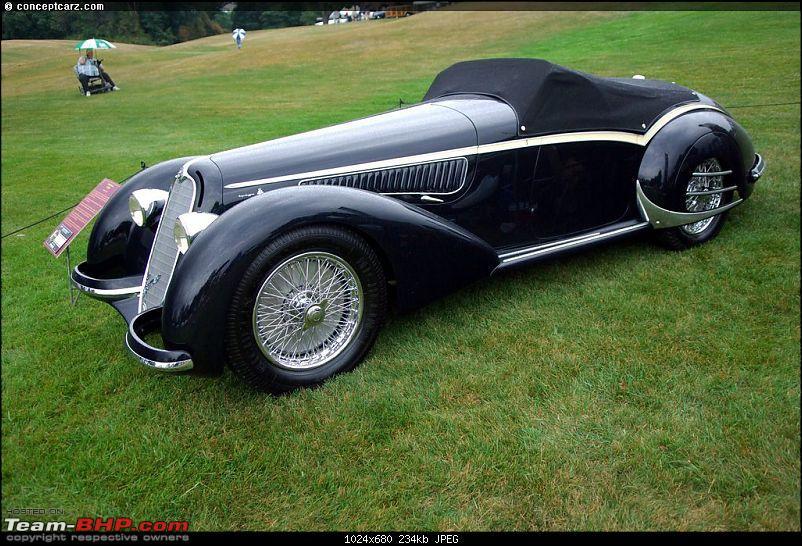Most beautiful car ... ever!-38alfa_8c_2900b_dv07mb_04.jpg