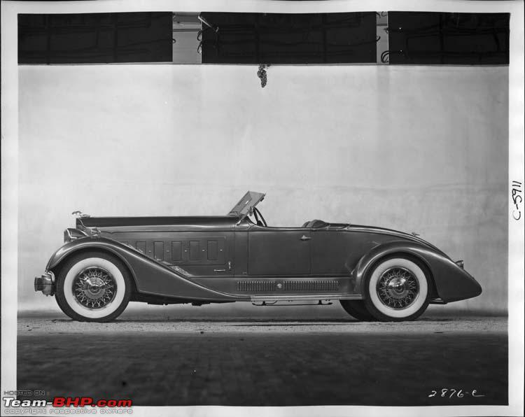 Name:  1933 version of the Brown Bomber.jpg Views: 4235 Size:  40.6 KB