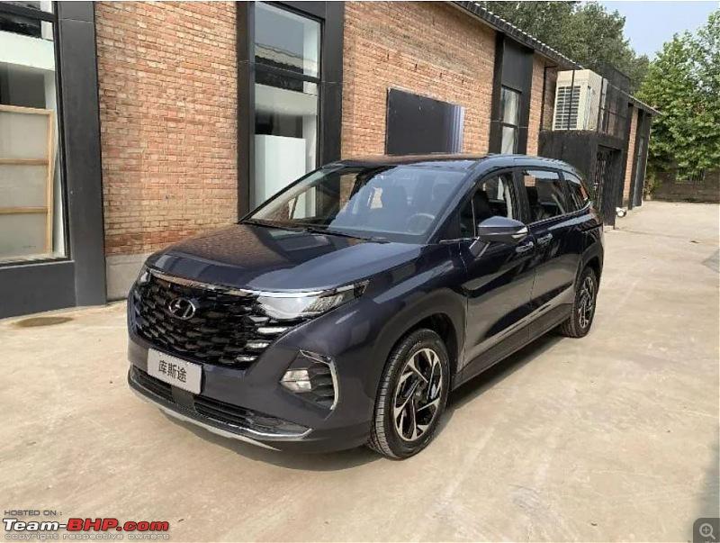 New Hyundai Custo MPV teased ahead of debut-1.jpg