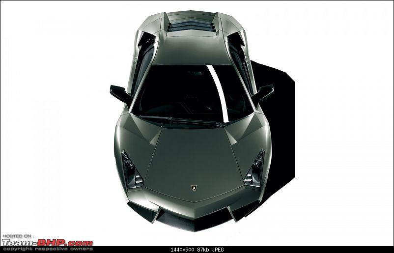 Most beautiful car ... ever!-lamborghini_reventon10.jpg