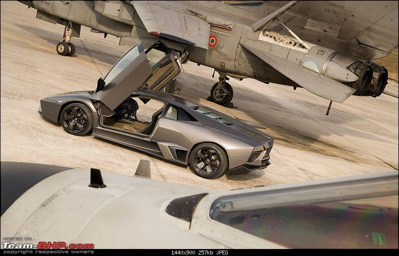 Most beautiful car ... ever!-lamborghini_reventon03.jpg