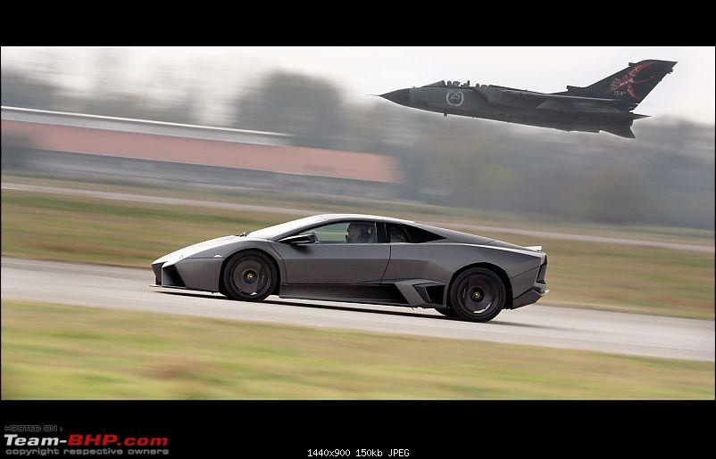 Most beautiful car ... ever!-lamborghini_reventon17.jpg