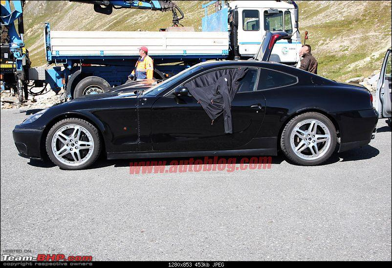 Ferrari 612 Scaglietti replacement spotted-612scag_spy_128003copy.jpg