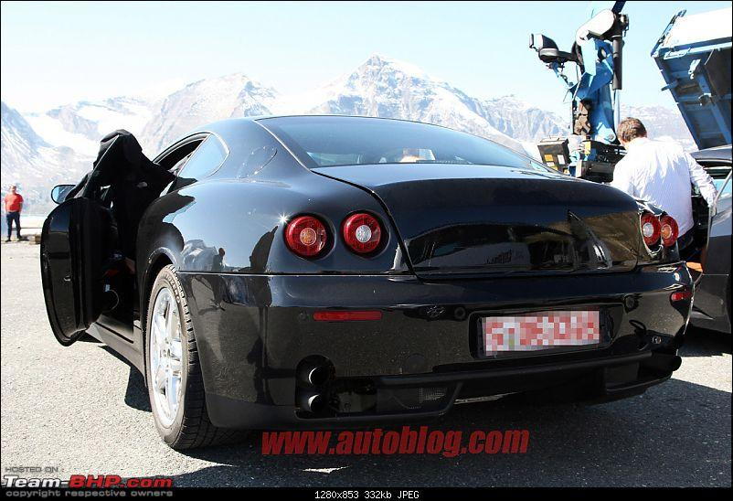 Ferrari 612 Scaglietti replacement spotted-612scag_spy_128007copy.jpg