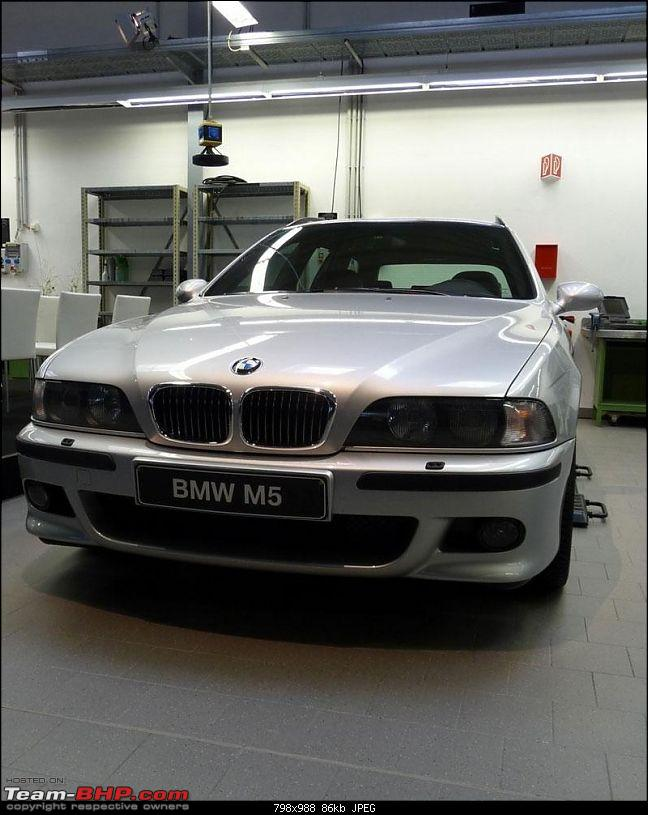 Unreleased beauties- BMW M5 convertible & E39 M5 Touring-m5wagon10.jpg