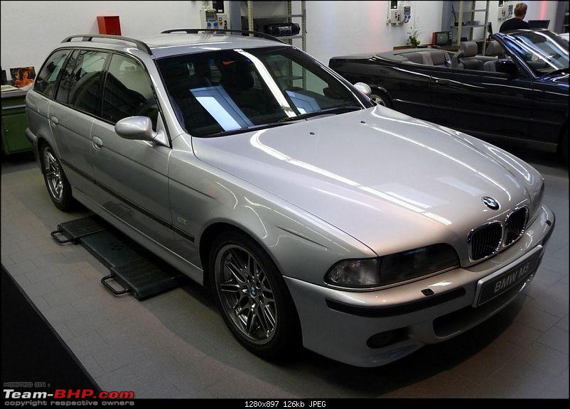 Unreleased beauties- BMW M5 convertible & E39 M5 Touring-m5wagon30.jpg