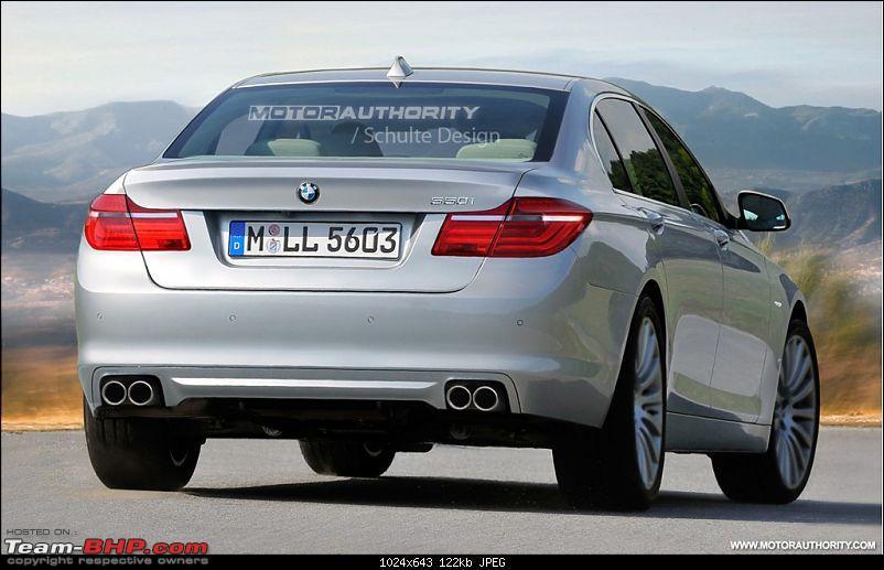 2011 BMW 5-Series-2010bmw5seriesrendering001_100195834_l.jpg