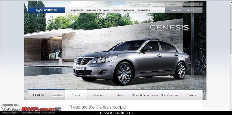 Which is the best international automotive website ?-hyundai.jpg
