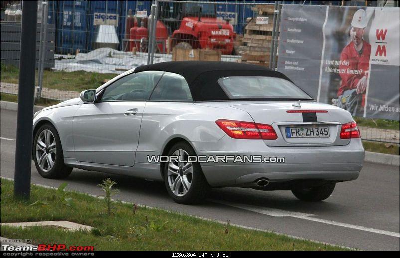 Mercedes E-Class Coupe & Cabrio-9494404.jpg