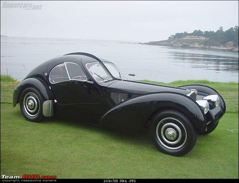 Most beautiful car ... ever!-1936_bugatti_type57scatlantic3.jpg