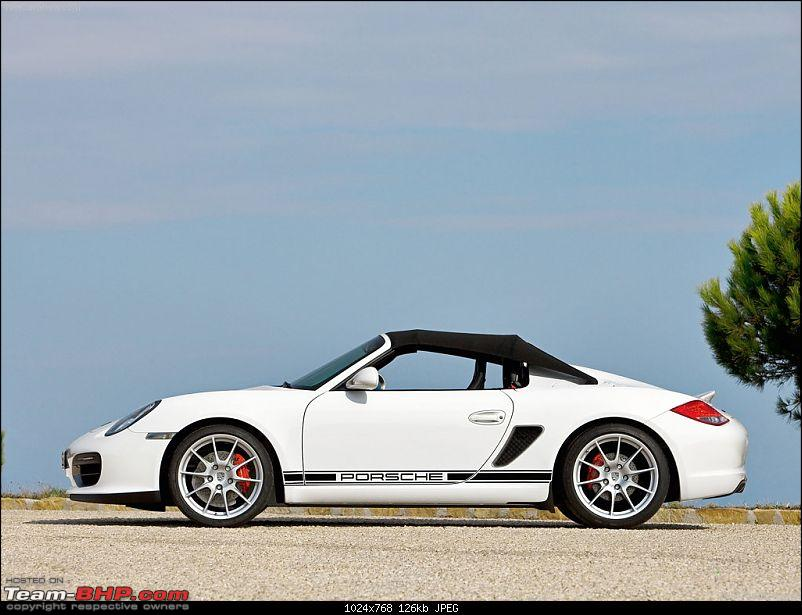 Porsche Boxter Spyder (speedster) revealed-porscheboxster_spyder_2010_1024x768_wallpaper_02.jpg