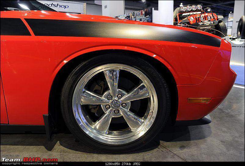 Sema 2009-challengermoparedition_09.jpg
