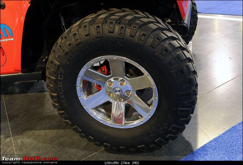 Sema 2009-jeeplowerfortylive_10.jpg