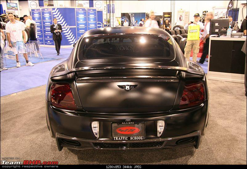 Sema 2009-blackoutbentley4.jpg