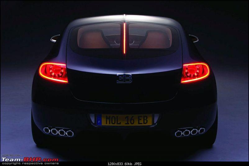 4 door Bugatti 16 C Galibier Concept-2157309.jpg