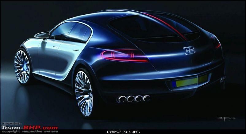 4 door Bugatti 16 C Galibier Concept-4479768.jpg