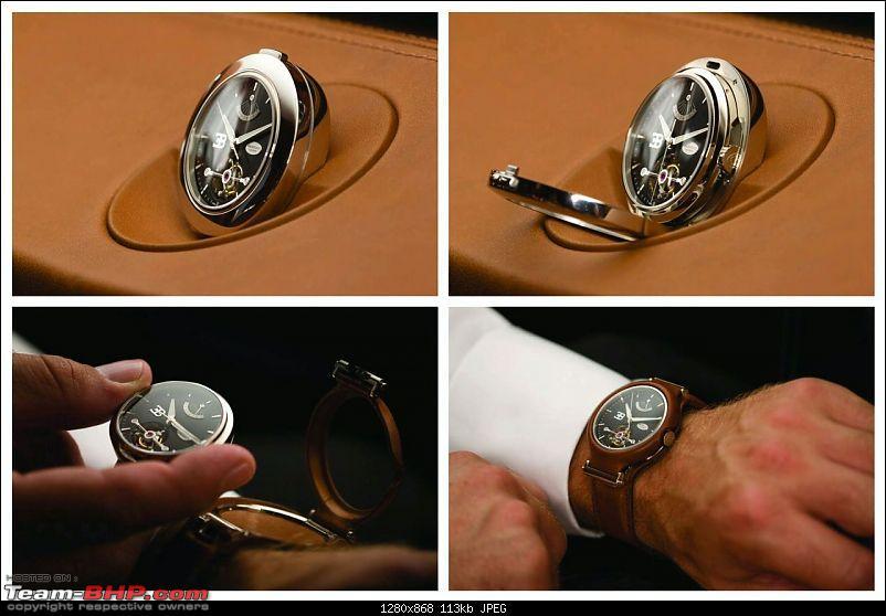 4 door Bugatti 16 C Galibier Concept-5790742.jpg