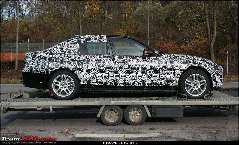 2012 BMW 3 Series Sedan Full Body Prototype Spied for the First Time.-new-3-1.jpg